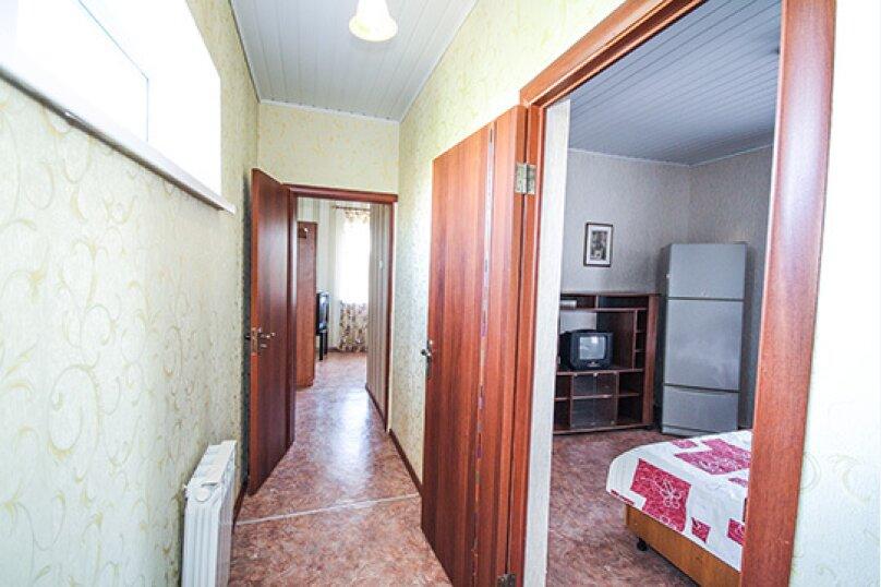 Гостевой дом Атон, улица Гоголя, 41 на 25 комнат - Фотография 12