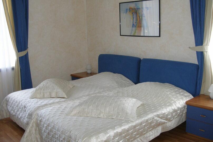 """Отель """"Спорт"""", улица Куйбышева, 49 на 25 номеров - Фотография 12"""