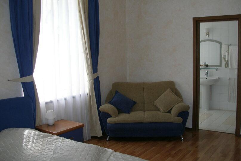 """Отель """"Спорт"""", улица Куйбышева, 49 на 25 номеров - Фотография 13"""