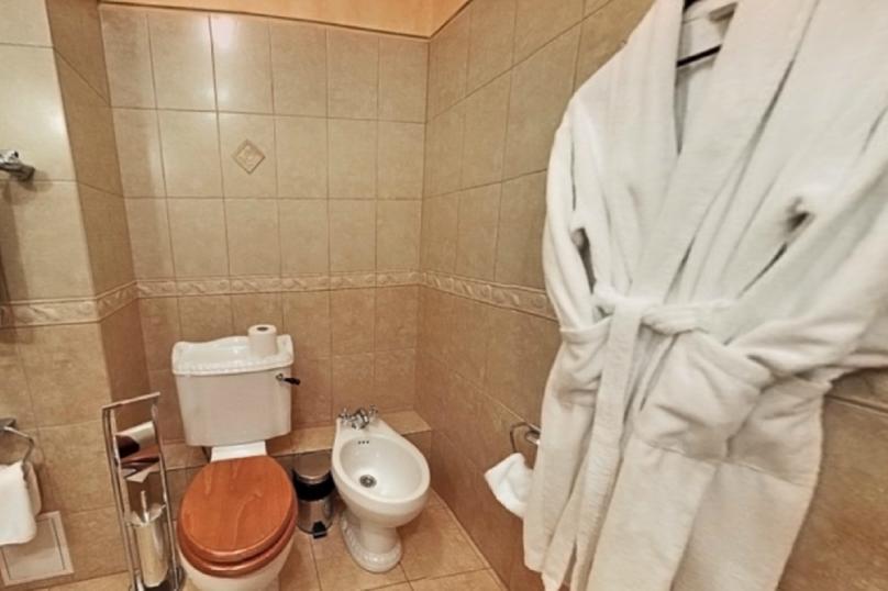 """Отель """"Спорт"""", улица Куйбышева, 49 на 25 номеров - Фотография 5"""