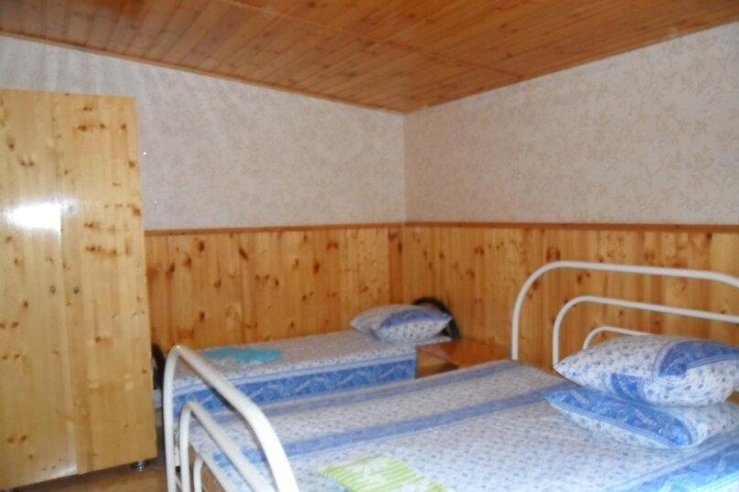 Комнаты для летнего отдыха в частном доме, Трудящихся, 13 на 4 комнаты - Фотография 8