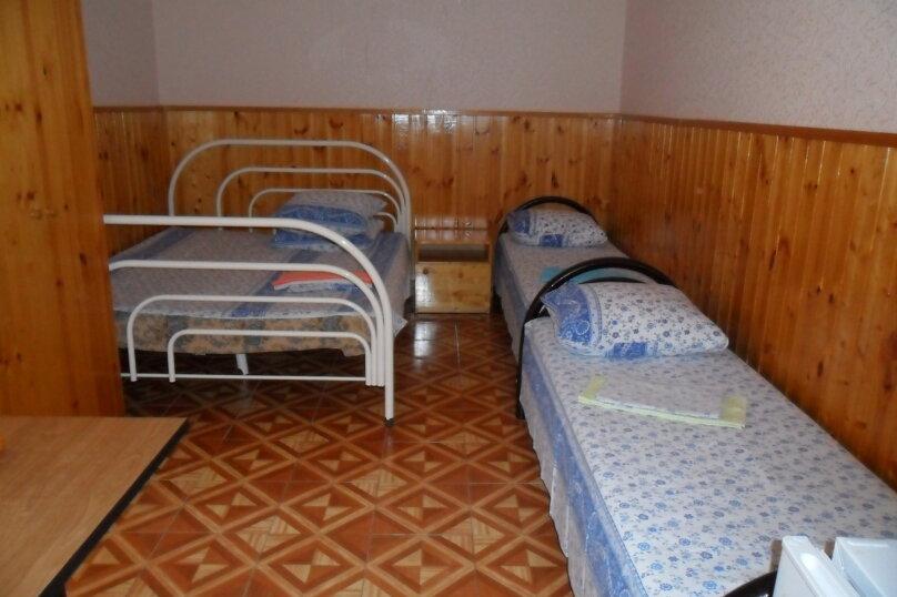 Комнаты для летнего отдыха в частном доме, Трудящихся, 13 на 4 комнаты - Фотография 22