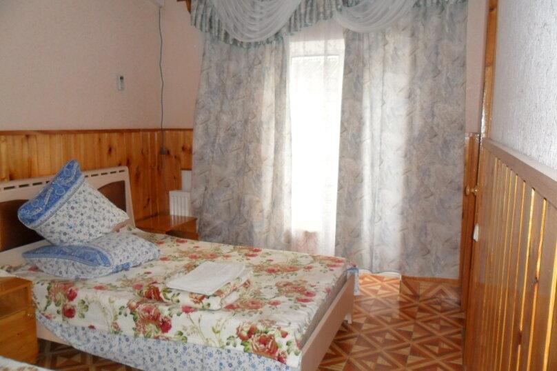 Комнаты для летнего отдыха в частном доме, Трудящихся, 13 на 4 комнаты - Фотография 24