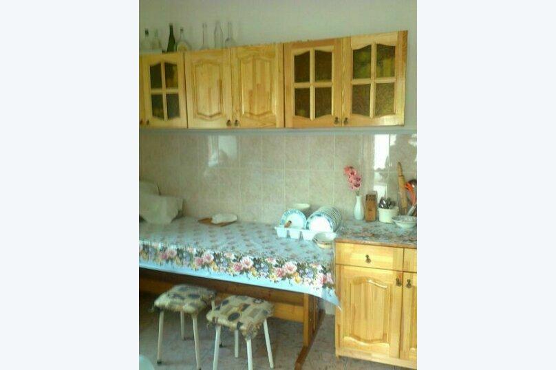 Комнаты для летнего отдыха в частном доме, Трудящихся, 13 на 4 комнаты - Фотография 29