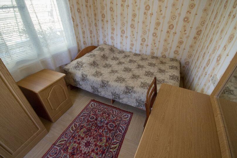 """Гостевой дом """"На Новороссийской 82"""", Новороссийская, 82 на 8 комнат - Фотография 29"""