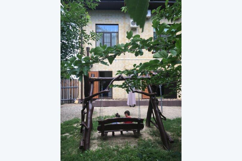 """Гостевой дом """"СанБах"""", улица Нижнесадовая, 27 на 10 комнат - Фотография 7"""