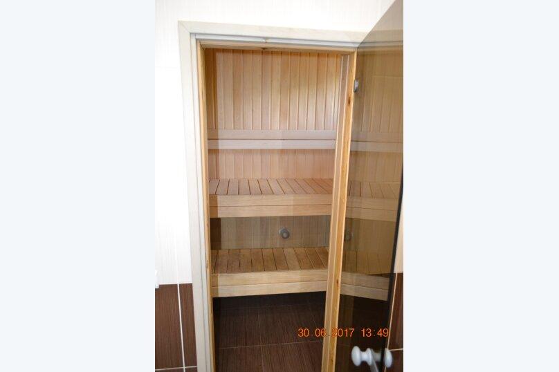 Дом, 150 кв.м. на 13 человек, 4 спальни, Гидрогородок , 30, Сортавала - Фотография 8
