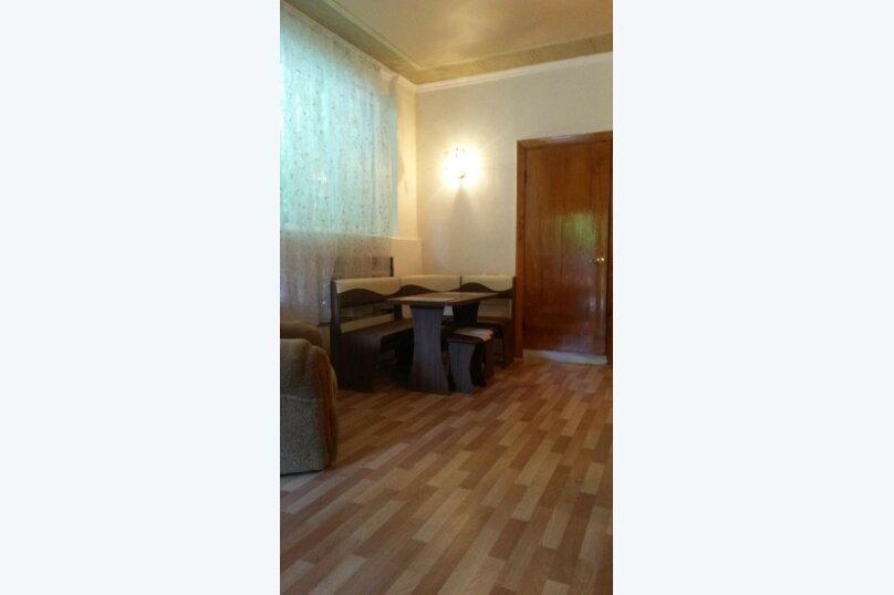 2-комн. квартира, 65 кв.м. на 6 человек, улица Коминтерна, 3, Кисловодск - Фотография 8