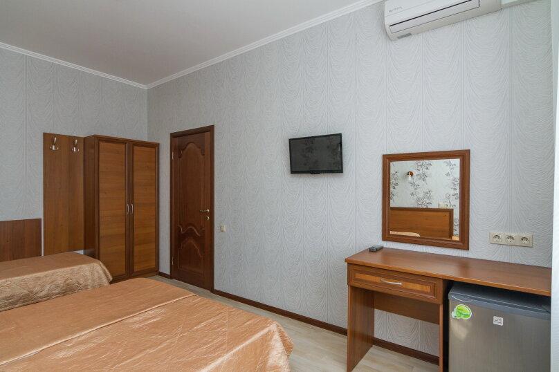 Частный сектор на Тургенева, улица Тургенева, 79 на 9 комнат - Фотография 28