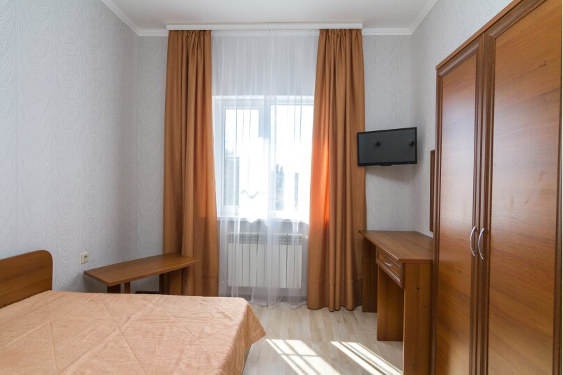 Частный сектор на Тургенева, улица Тургенева, 79 на 9 комнат - Фотография 29