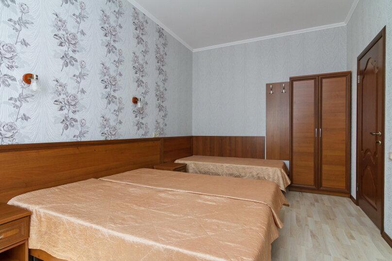 Частный сектор на Тургенева, улица Тургенева, 79 на 9 комнат - Фотография 30