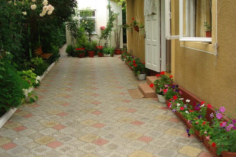Частный сектор на Тургенева, улица Тургенева, 79 на 9 комнат - Фотография 9