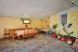 Гостевой дом, Новороссийская, 82 на 8 номеров - Фотография 12