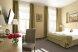 Гостиница, Большая Конюшенная улица, 10 на 145 номеров - Фотография 17