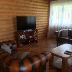 Дом, 300 кв.м. на 12 человек, 4 спальни, улица Фрунзе, Краснокаменка - Фотография 4