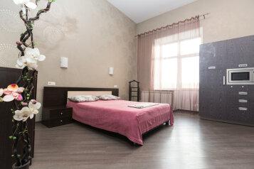 Апарт-отель, улица Мичурина на 8 номеров - Фотография 4