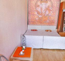1-комн. квартира, 22 кв.м. на 3 человека, улица Игнатенко, Ялта - Фотография 2