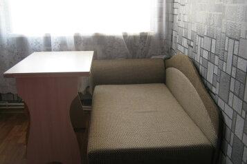 1-комн. квартира, 36 кв.м. на 5 человек, Лесная улица, Елец - Фотография 2