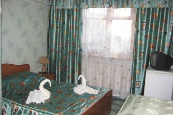 Гостевой дом, улица Островского на 5 номеров - Фотография 3