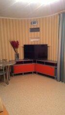 2-комн. квартира, 56 кв.м. на 4 человека, улица Некрасова, Евпатория - Фотография 2