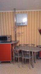 2-комн. квартира, 56 кв.м. на 4 человека, улица Некрасова, Евпатория - Фотография 4