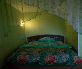 1-комн. квартира, 48 кв.м. на 2 человека, Архангельская улица, Череповец - Фотография 2