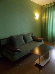 1-комн. квартира, 48 кв.м. на 2 человека, Архангельская улица, Череповец - Фотография 4