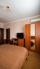 Отель, Цитрусовая улица, 10 на 40 номеров - Фотография 3
