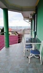 Отель, Цитрусовая улица, 10 на 40 номеров - Фотография 4