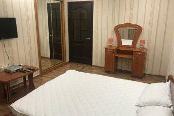 2-комн. квартира, 50 кв.м. на 6 человек, Советская улица, Севастополь - Фотография 2