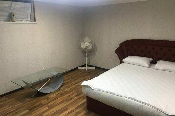 2-комн. квартира, 50 кв.м. на 6 человек, Советская улица, Севастополь - Фотография 4