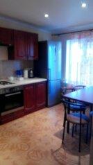 Дом в Витино, 60 кв.м. на 6 человек, 3 спальни, Жемчужная, 11, Витино - Фотография 4