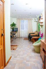 Сдам домик  в спальном районе Гурзуфа расчитан 2-4 чел., Коммунальная улица, 1 на 1 номер - Фотография 3