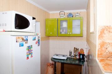 Сдам домик  в спальном районе Гурзуфа расчитан 2-4 чел., Коммунальная улица на 1 номер - Фотография 4