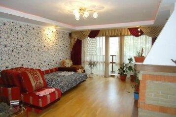 Дом с балконам., 34 кв.м. на 4 человека, 1 спальня, Красногвардейская улица, Алупка - Фотография 3