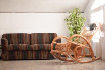 Дом в гостях у Ксении, 200 кв.м. на 8 человек, 3 спальни, Южная, Петродворец - Фотография 4