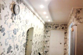 1-комн. квартира, 36 кв.м. на 4 человека, ул.Южная , поселок Приморский, Феодосия - Фотография 4