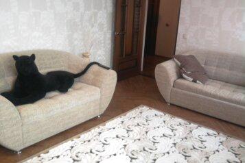 2-комн. квартира, 50 кв.м. на 4 человека, Русская улица, Феодосия - Фотография 2