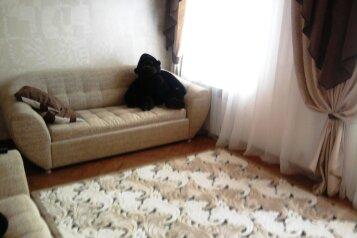 2-комн. квартира, 50 кв.м. на 4 человека, Русская улица, Феодосия - Фотография 3
