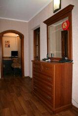 2-комн. квартира, 50 кв.м. на 4 человека, Русская улица, Феодосия - Фотография 4