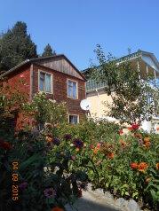 """Гостевой дом """"На Западной 12"""", Западная улица, 12 на 4 комнаты - Фотография 1"""