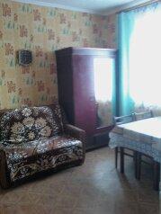 2-комн. квартира, 27 кв.м. на 4 человека, Санаторный переулок, Судак - Фотография 3