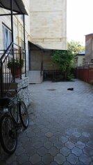 1-комн. квартира, 43 кв.м. на 4 человека, улица Тургенева, Центр, Анапа - Фотография 2