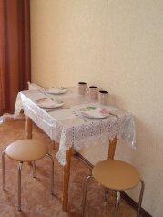 1-комн. квартира, 40 кв.м. на 3 человека, Крепостной переулок, Севастополь - Фотография 4