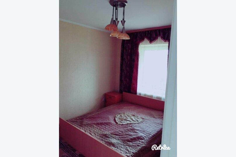 2-х местный, 1 комнатный, Шелковый путь, 35, Судак - Фотография 2
