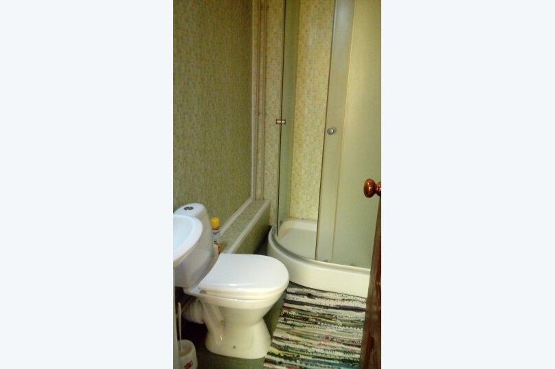 """Гостевые комнаты """"На Калараша 29"""", улица Калараш, 29 на 2 комнаты - Фотография 2"""