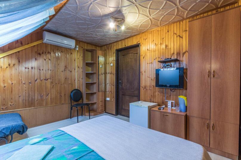 """Гостевой дом """"Фламинго"""", Горная улица, 18 на 17 комнат - Фотография 132"""