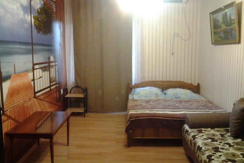 """Гостевой дом """"Фламинго"""", Горная улица, 18 на 17 комнат - Фотография 124"""