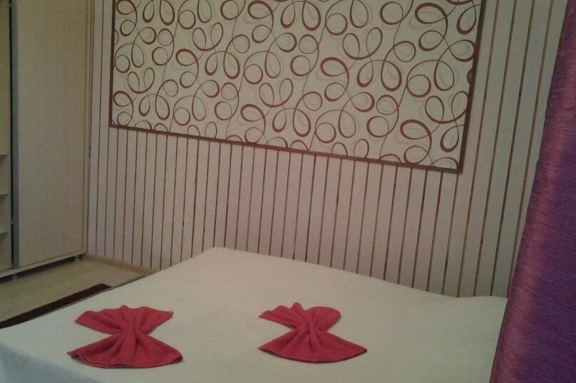 """Гостевой дом """"Фламинго"""", Горная улица, 18 на 17 комнат - Фотография 125"""
