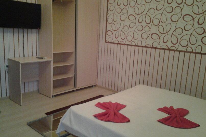 """Гостевой дом """"Фламинго"""", Горная улица, 18 на 17 комнат - Фотография 126"""